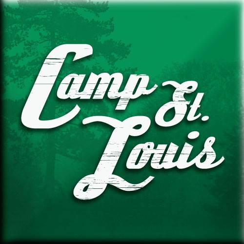 camp-st-louis-logo.jpg